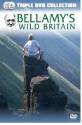 David Bellamy's Wild Britain