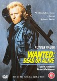Wanted: Dead Or Alive [1986]