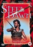 Steel Dawn [1987]