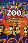 U2 - Zoo TV