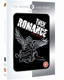 True Romance (2 Disc Special Edition) [1993]