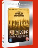 The Wild Bunch (2 Disc Special Edition) [1969]