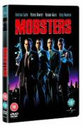 Mobsters [1991]