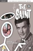 The Saint - The Monchrome Episodes