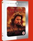 The Last Samurai (2 Disc Special Edition) [2003]