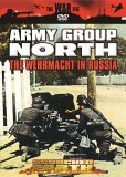 Scorched Earth - Army Group North - The Wehrmacht In Russia [1999]