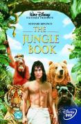 The Jungle Book [1994]