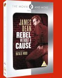 Rebel Without A Cause (2 Disc Special Edition) [1955]