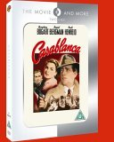 Casablanca (2 Disc Special Edition) [1942]