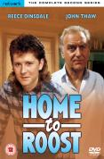 Home To Roost: The Complete Second Series