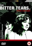 The Bitter Tears Of Petra Von Kant [1972]