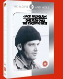 One Flew Over The Cuckoo's Nest (2 Disc Special Edition) [1975]