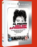 Dog Day Afternoon (2 Disc Special Edition) [1975]