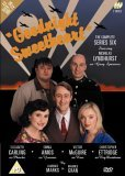 Goodnight Sweetheart The Complete Series Six