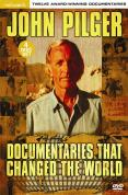 Documentaries That Changed The World - John Pilger