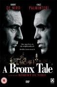 A Bronx Tale [1993]