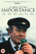 A Man Of No Importance [1995]