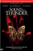 A Sound Of Thunder [2005]
