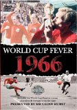 The Story Of The 1966 World Cup