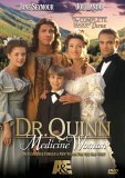 Dr Quinn - Medicine Woman Series 3