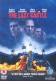 The Last Castle [2001]