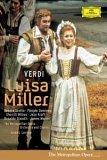 Verdi: Luisa Miller [2006]