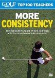 Golf - More Consistency