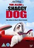 The Shaggy Dog [2006]