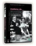 Madame De... [1953]