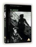 Le Plaisir [1952]