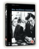 The Reckless Moment [1949]