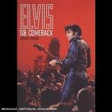 Elvis Presley - '68 Comeback Special