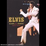 Elvis Presley - Elvis - Aloha From Hawaii