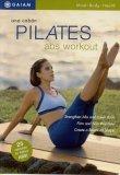 Pilates Abs Workout [2005]