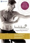 Budokan Beginning [2005]