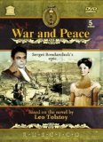 War And Peace: Collector's Edition