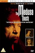 The Medusa Touch: Special Edition