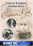 Captain Kidd [1945]