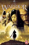 The Warrior [2001]