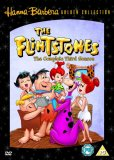The Flintstones - Season 3
