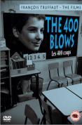400 Blows [1959]