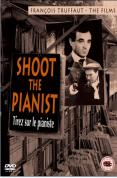 Shoot The Pianist [1960]