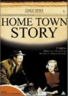Home Town Story [1951]