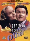 Made For Each Other [1939]