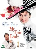 My Fair Lady [1964]