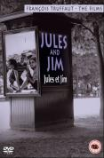 Jules And Jim [1962]