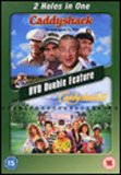 Caddyshack 1 And 2