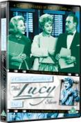 Lucy Show - Vol. 3, The (DVD)