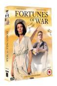 Fortunes Of War (Three Discs) (DVD)