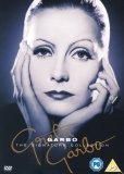 Greta Garbo Centennial
